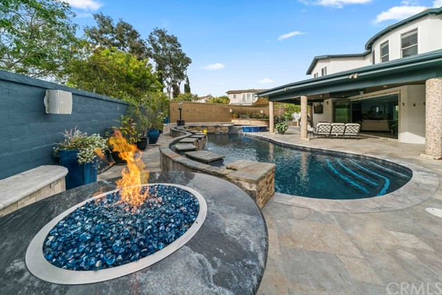 6525  Fremont Circle, Huntington Beach, California
