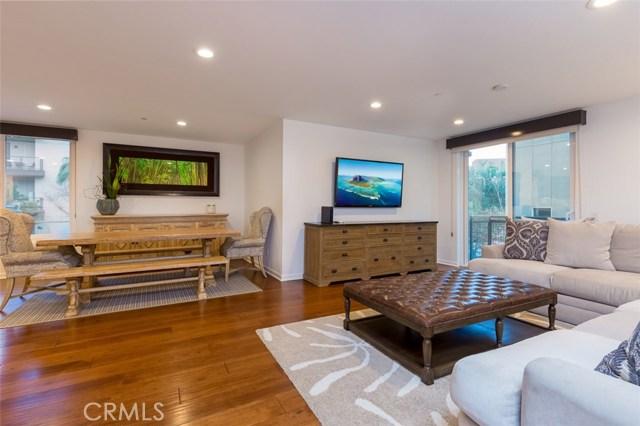 521 Rockefeller, Irvine, CA 92612 Photo 8