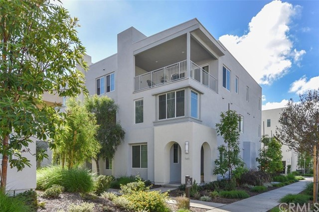 , CA  is listed for sale as MLS Listing TR18242418
