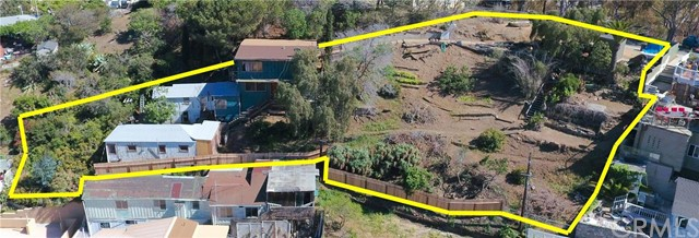 Terreno por un Venta en 333 E Whittley Avenue Avalon, California 90704 Estados Unidos