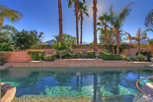 78755 Spyglass Hill Drive La Quinta, CA 92253 is listed for sale as MLS Listing 216012212DA