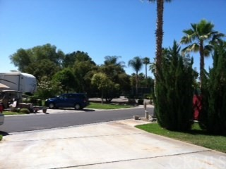 45525 Hwy 79 Lot 181, Aguanga CA: http://media.crmls.org/medias/b14bc4c6-e295-45e0-99a3-542e0d7abe66.jpg