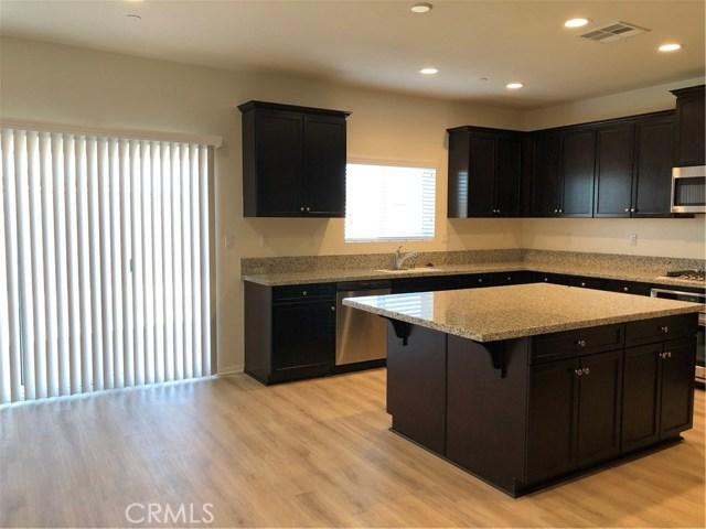 3262 S Newton Avenue Ontario, CA 91761 - MLS #: WS18255138