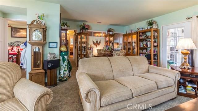 10408 Julius Avenue Downey, CA 90241 - MLS #: PV17127892