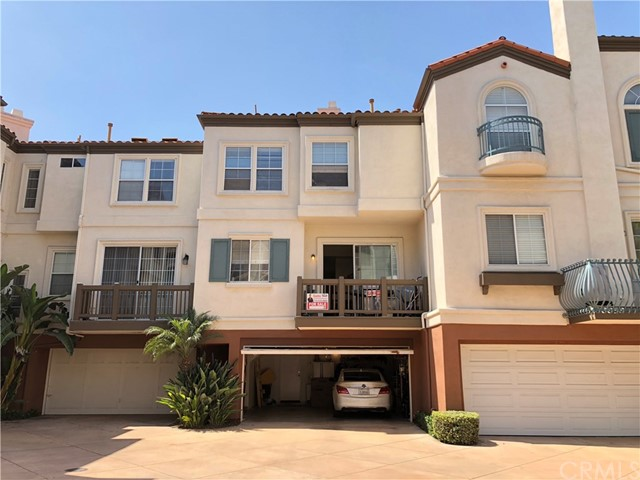 2854 Ballesteros Lane Tustin, CA 92782 - MLS #: PW18090179