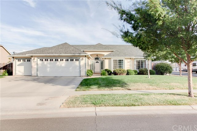 3253 Middletown Avenue, Chico CA 95973