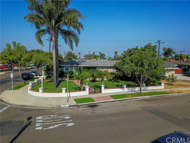 1303 N Merona St, Anaheim, CA 92805 Photo 1