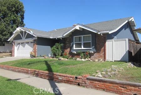 33342 Palo Alto Street Dana Point, CA 92629