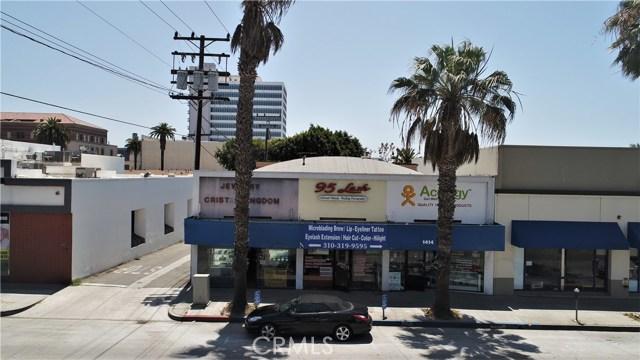 1414 Wilshire Bl, Santa Monica, CA 90403 Photo 3