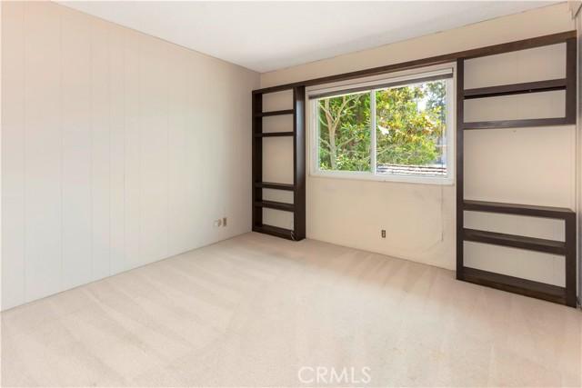 453 Vista Trucha, Newport Beach, California 92660, 3 Bedrooms Bedrooms, ,2 BathroomsBathrooms,Residential Purchase,For Sale,Vista Trucha,NP21155206
