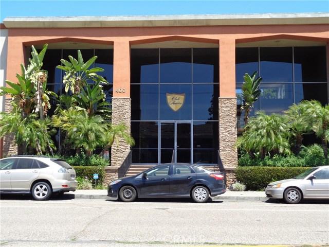 400 Acacia Ave #D32, Fullerton, CA, 92831