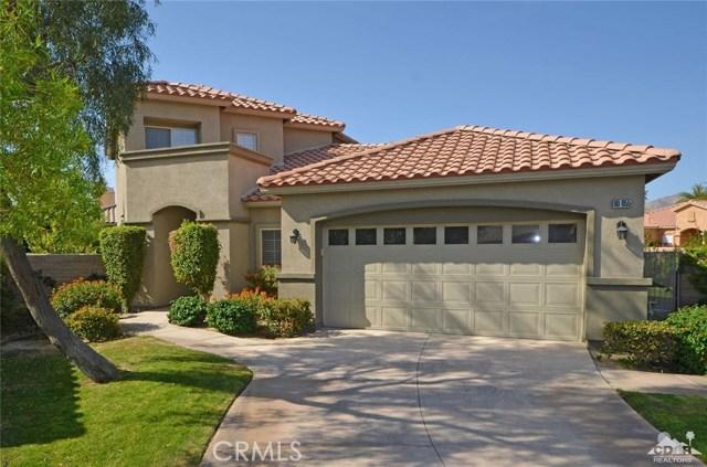 80055 Jasper Park Avenue, Indio, CA, 92201