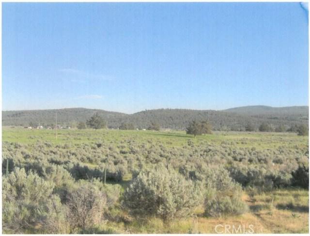 75 Co Rd72 Rye Grass Swal, Alturas CA: http://media.crmls.org/medias/b15301eb-3e39-4004-ae5d-cfadc6f931d3.jpg