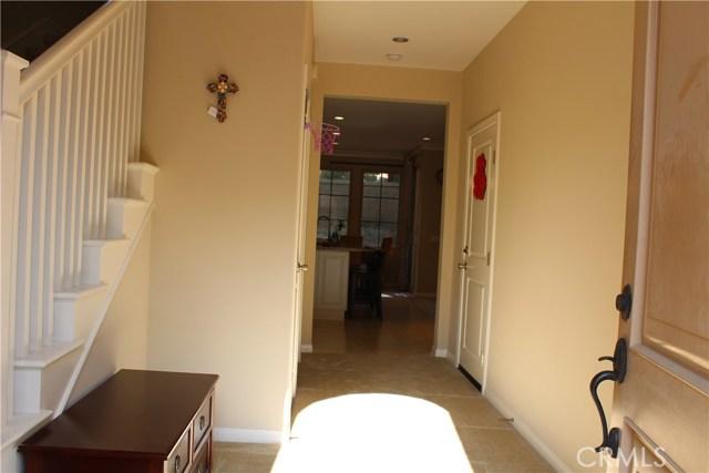 76 Bianco, Irvine CA: http://media.crmls.org/medias/b1544597-fe83-4a75-b65f-ddf0a4672ce4.jpg