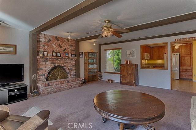 5040 E Glenview Av, Anaheim, CA 92807 Photo 16