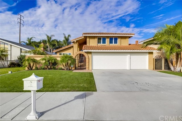 , CA  is listed for sale as MLS Listing WS17259694