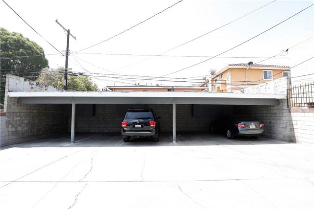 1616 W 206th St 2, Torrance, CA 90501 photo 23