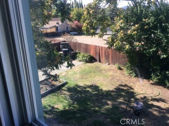 14394 Ridge Road, Clearlake CA: http://media.crmls.org/medias/b15a29e2-f9ef-4af7-a2da-bd98ea557ee4.jpg