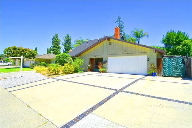 20378  Vejar Road, Walnut in Los Angeles County, CA 91789 Home for Sale