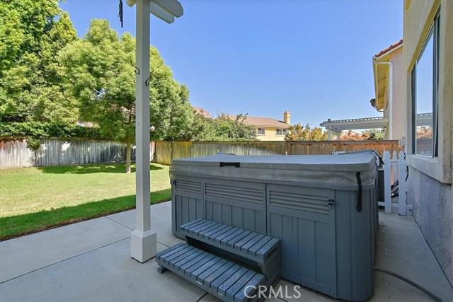 7695 Massachusetts Place, Rancho Cucamonga CA: http://media.crmls.org/medias/b15bb679-a2a1-4f82-b289-9ebe76decc1c.jpg