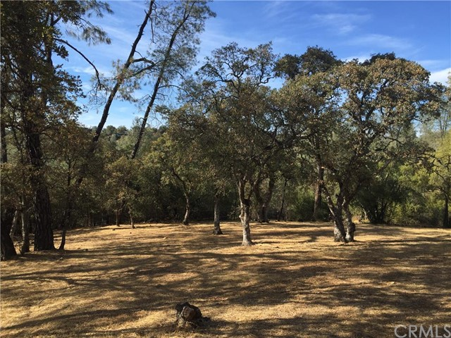 Single Family for Sale at 0 Beckwourth Court Oroville, California 95966 United States