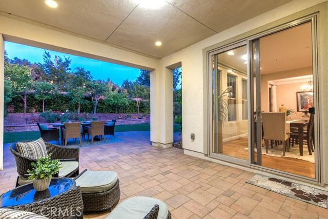 地址: 140 Yellow Daisy , Irvine, CA 92618