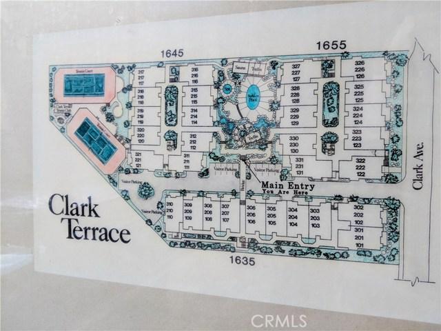 1635 Clark Av, Long Beach, CA 90815 Photo 22