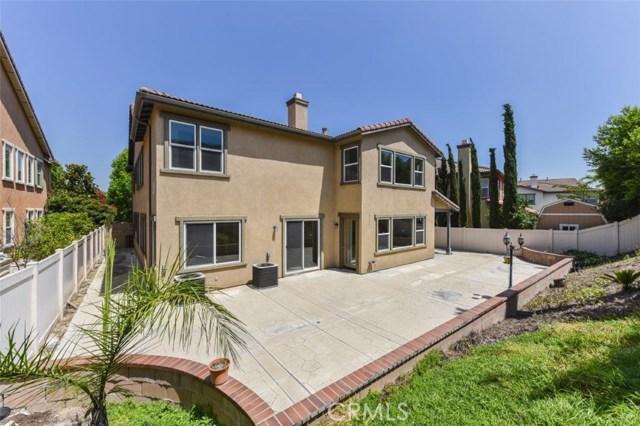 7605 Shadyside Way, Eastvale CA: http://media.crmls.org/medias/b16143bb-8587-4153-93d0-7909cf845733.jpg