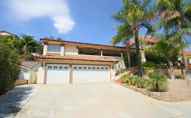 Real Estate for Sale, ListingId: 34073253, Canyon Lake,CA92587