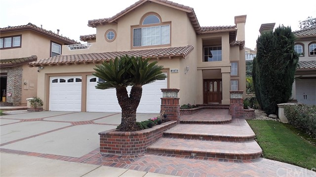 3518 Hertford Place, Rowland Heights, CA, 91748