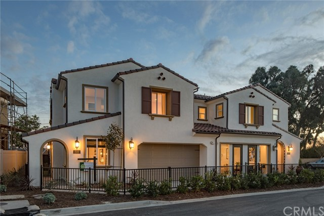 15008 Olive Lane La Mirada, CA 90638 - MLS #: OC18162609