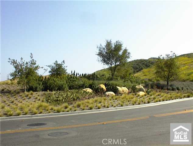 20 Seasons, Irvine, CA 92603 Photo 26