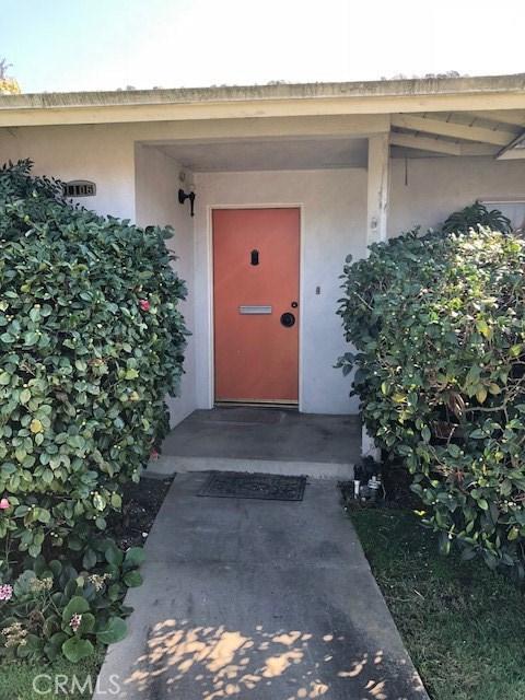 1106 E Claiborne Dr, Long Beach, CA 90807 Photo 2