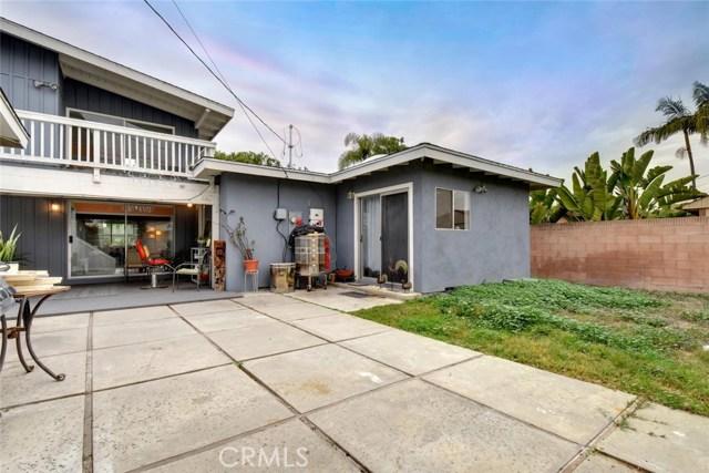 5951 E Oakbrook St, Long Beach, CA 90815 Photo 54