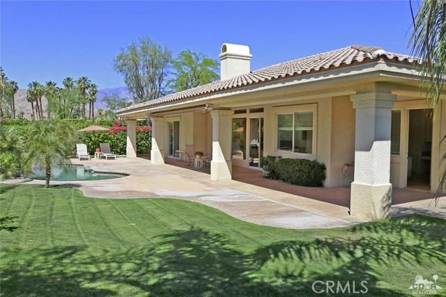 5 Varsity Circle, Rancho Mirage CA: http://media.crmls.org/medias/b170b91d-041f-4940-b8ad-3f510fd76d04.jpg