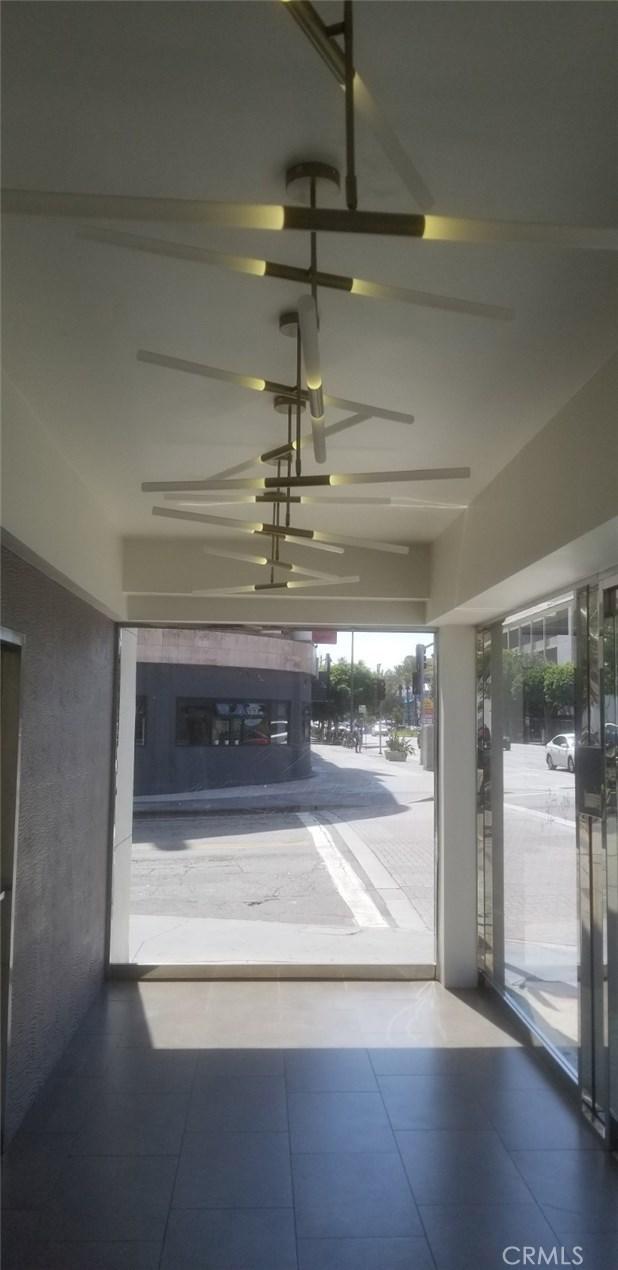 3850 Wilshire Bl, Los Angeles, CA 90010 Photo 10