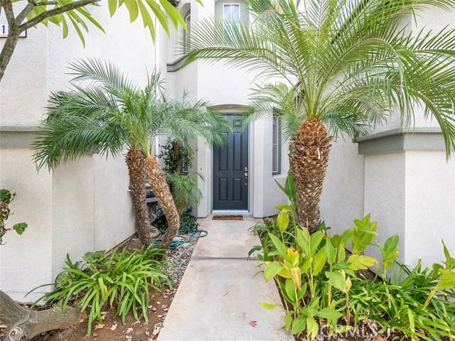 3186 Via Mazatlan Corona, CA 92882 - MLS #: IG17254900