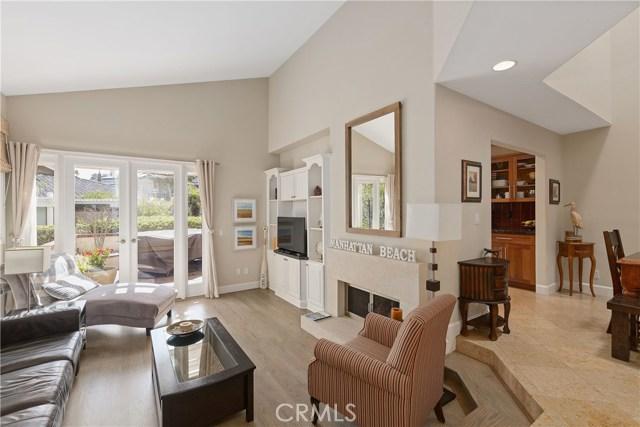 20 Grenada Court, Manhattan Beach, California 90266, 3 Bedrooms Bedrooms, ,2 BathroomsBathrooms,Townhouse,For Sale,Grenada,SB20068170