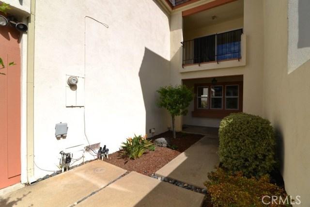 4085 Germainder Way Irvine, CA 92612 - MLS #: OC18111890