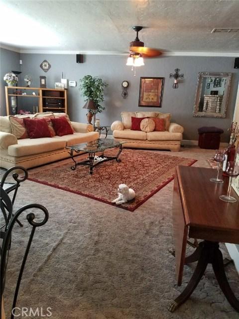 Casa Unifamiliar por un Venta en 454 Madison Street Coalinga, California 93210 Estados Unidos