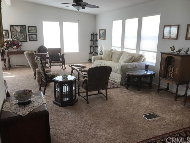 , CA  is listed for sale as MLS Listing SW18191391