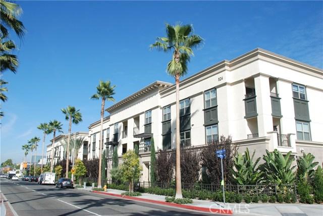 520 S Anaheim Bl, Anaheim, CA 92805 Photo 0