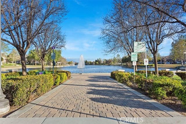 28846 S Lake Drive, Temecula CA: http://media.crmls.org/medias/b17849dd-3c44-4415-9b8d-2e73deb45243.jpg