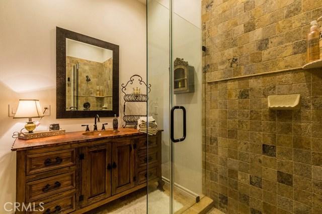3128 Catalina Place, Paso Robles CA: http://media.crmls.org/medias/b179ee84-608f-4b34-a927-156f99fcfa09.jpg