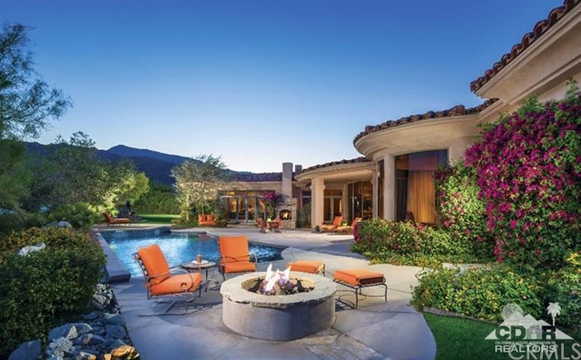 palm desert homes for sale search results palm desert real estate homes for sale