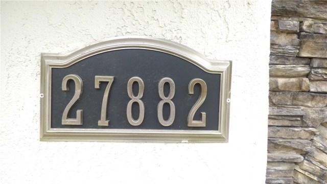 27882 Calle Casal