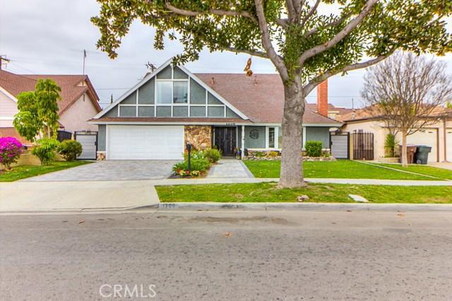 1209 E Opal Av, Anaheim, CA 92805 Photo 4