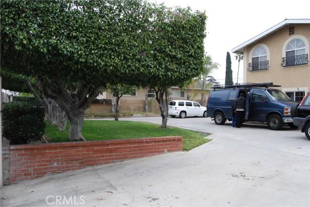 12262 Orangewood Avenue, Anaheim, CA, 92802