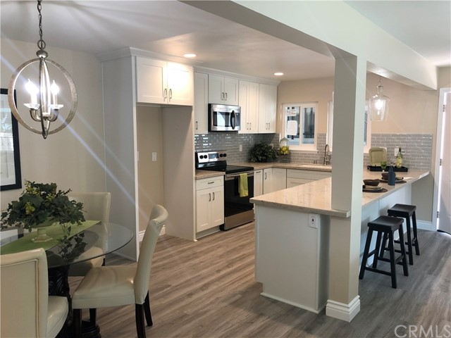 , CA  is listed for sale as MLS Listing OC18149717