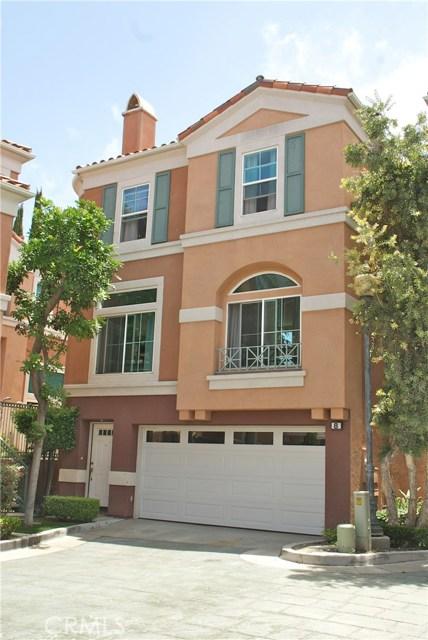 8 Medici Aisle, Irvine, CA 92606 Photo 0